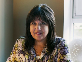 Людмила Савина поделилась, что люди, рожденные 23 числа, хотят достичь успеха – Если человек родился 23 числа