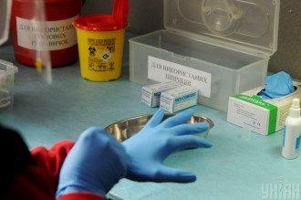 Коронавірус в Україні - чому українців чекають нові антирекорди