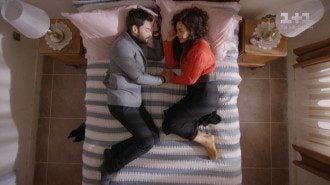 Вітер кохання 101 і 102 серія дивитися онлайн 26-06-2020