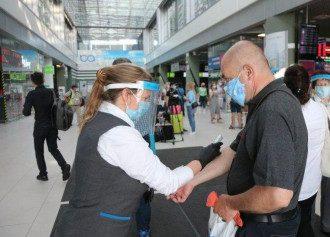 Коронавірус в Україні - як ЄС покарає за те, що рано зняли карантин