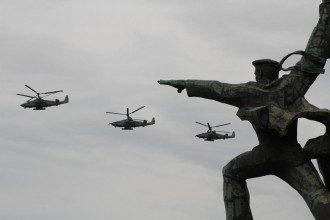 Швець вважає, що Донбас та Крим можуть повернутися в Україну у 2020 чи у 2021 році – Росія – Україна