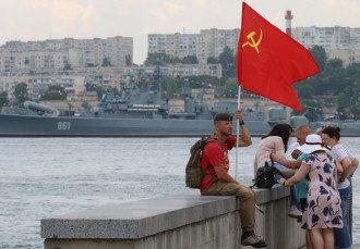 Аксенов сообщил, что в Крыму обнаружены десятки новых больных коронавирусом – Новости Крыма сегодня