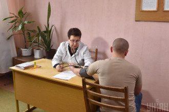 В Україні підняли зарплати - кому і наскільки