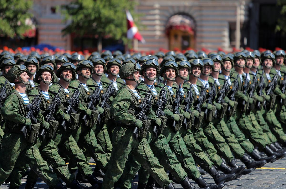 Ходжес предупредил, что новой целью РФ в Украине может быть Одесса – Украина Россия новости