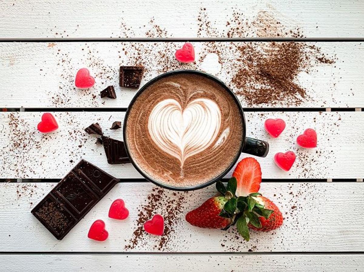 11 липня - свято шоколаду і напередодні Петра і Павла - що не можна робити, прикмети