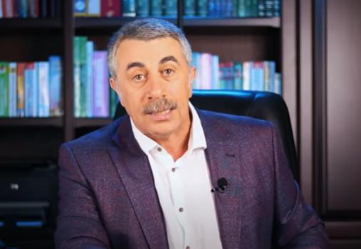 Врач считает, что Украине не грозит бубонная чума 2020