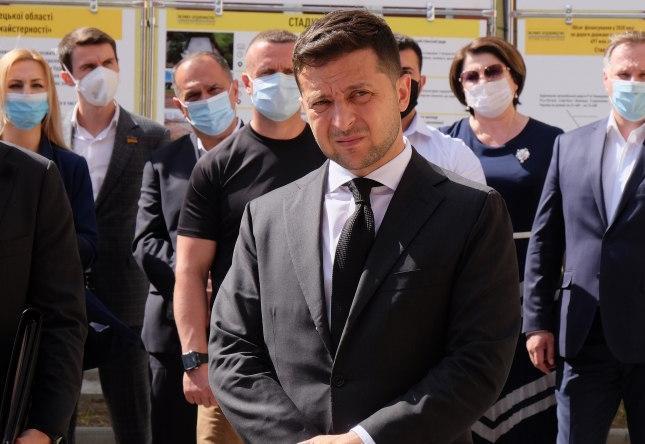 Експерт вважає, що Данилишин – найвідповідніша для Зеленського кандидатура на посаду голови Нацбанку – Хто очолить НБУ