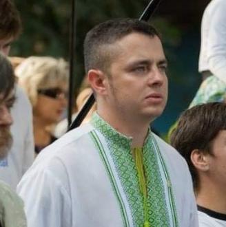 На месте ранения Губского не было оружия, поделился его брат – Новости Николаева сегодня