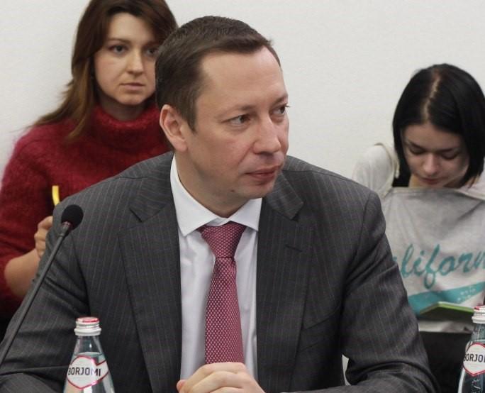 Кирилл Шевченко стал главой НБУ - что о нем известно