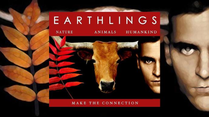 Фільм Земляни дивитися - творці кіно відреагували на піар від Кривоша