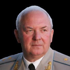 Олександр Скіпальський - Сторінка чату - Главред