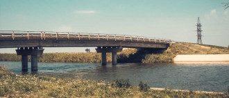 Северо-Крымский канал мог стать аргументом в переговорах с РФ