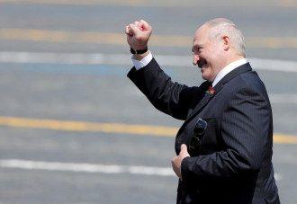 Астролог поділився, що у Білорусі після виборів президента розпочнеться революція – Революція у Білорусі 2020