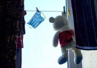 Карантин в Украине - еще 9 стран, после которых не нужна самоизоляция