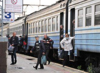 Діденко повідомила, що в Харкові за добу температура сенсаційно впала – Погода Харків