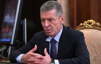 У Кремлі знову погрожують Україні