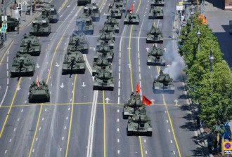 Американський генерал вважає, що Україні у вересні загрожує атака РФ – Україна Росія новини