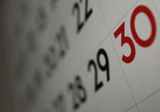 Эксперт поделилась, что тяжелое время на работе – конец четверга и пятница – Самый тяжелый день недели