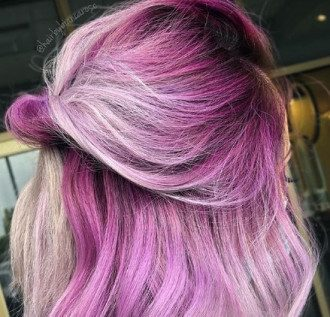 Досі ніхто не довів, що волосся після стрижки росте краще / Instagram