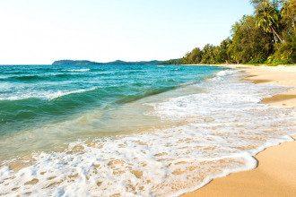 море_пляж_отдых_шри-Ланка