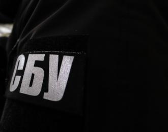 Журналісти з'ясували, що Нескоромний після затримання втік від правоохоронців – Новини Києва сьогодні