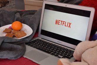 ТОП-10 популярних фільмів Netflix