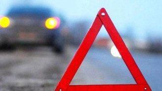 На Сумщині в аварії загинули три особи – Новини Суми
