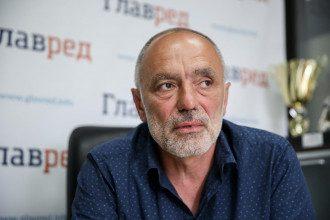 Блогер считает, что война между Украиной и РФ может начаться случайно