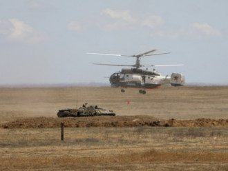 крым, армия, россия