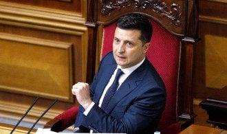 Курбан-байрам, Песах і інші - які нові свята отримає Україна