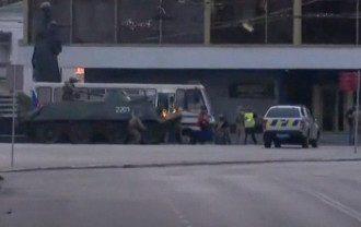 Армія психів на підході: чого чекати Зеленському після теракту в Луцьку
