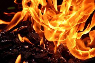 Журналісти з'ясували, що через пожежу на газопроводі над Луганськом нависла несподівана загроза