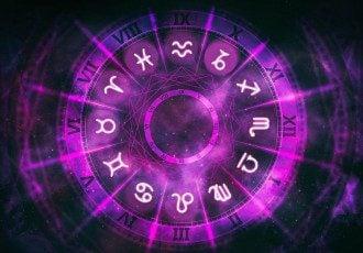 Астролог назвал знаки Зодиака, с которыми смело можно вступать в брак