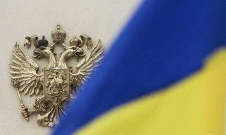 У Росії вважають, що після деокупацію Донбасу буде піднято питання Криму - адвокат / УНІАН