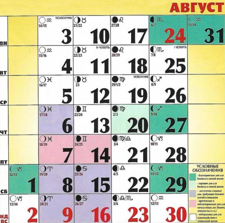 / Скріншот з vedmochka.net