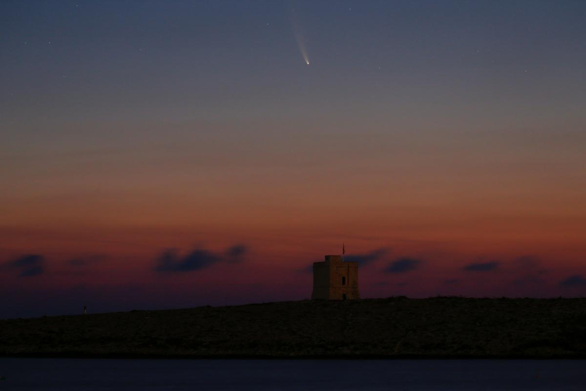 Звездную помощь могут получить три знака Зодиака – Гороскоп на сегодня 5 августа 2020 года