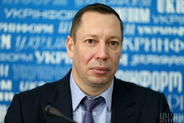 Астролог спрогнозував, що Шевченко не протримається на посаді голови НБУ й упродовж двох років – Кирило Шевченко НБУ