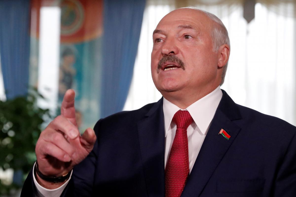 Противникам Лукашенко посоветовали, что делать в день выборов – Выборы Беларусь