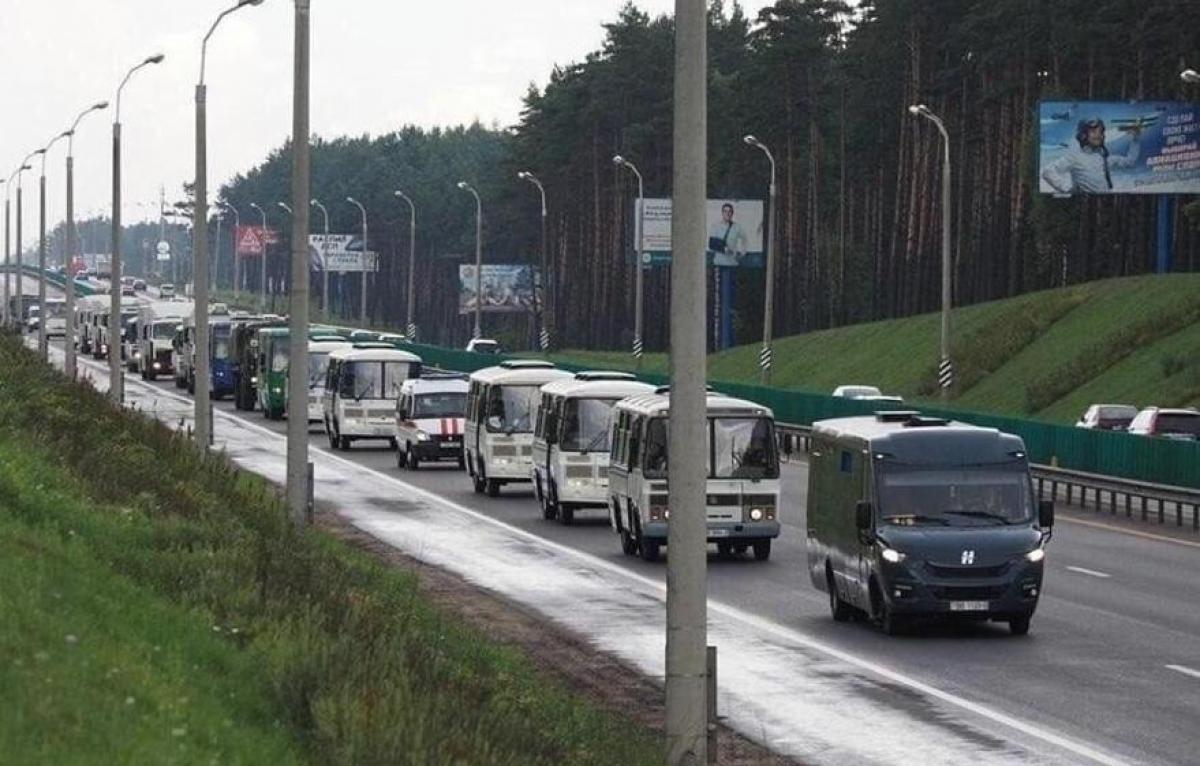 Провал сценария РФ по Донбассу: у Кравчука заявили об опасности диалога Украины на вотчине Лукашенко