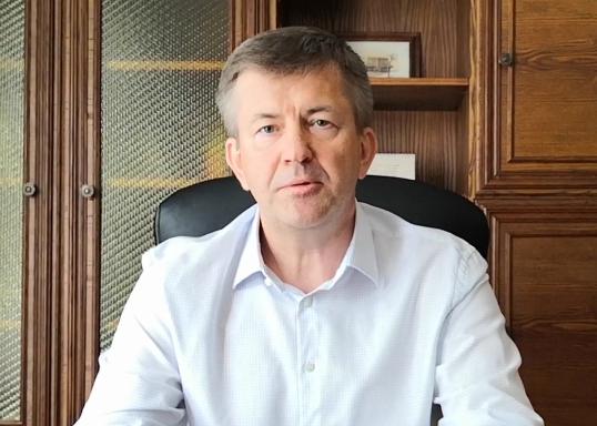 Лещеня підтримав мирні акції протесту в Білорусі – Білорусь протести