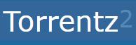 Какой торрент скачать при выборе программы - лучшие клиенты для Windows