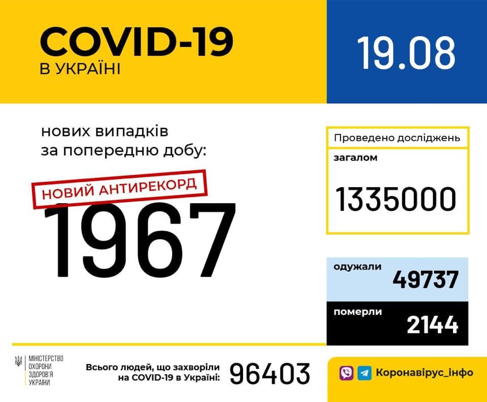 facebook.com/moz.ukr
