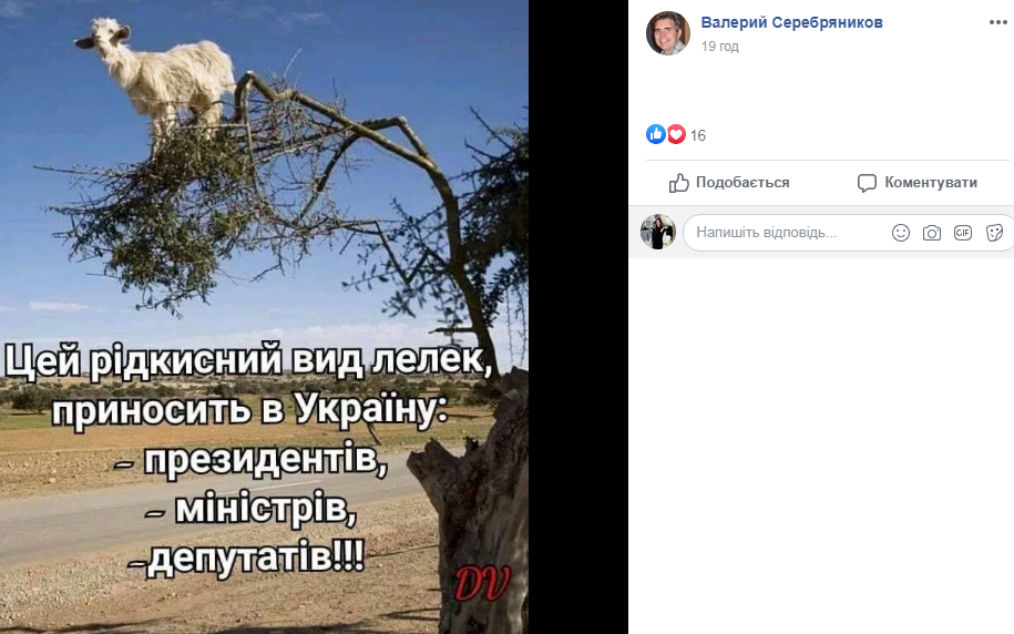 """""""Разрубил зеЛень"""": засветившийся с Зеленским козак метит в депутаты"""