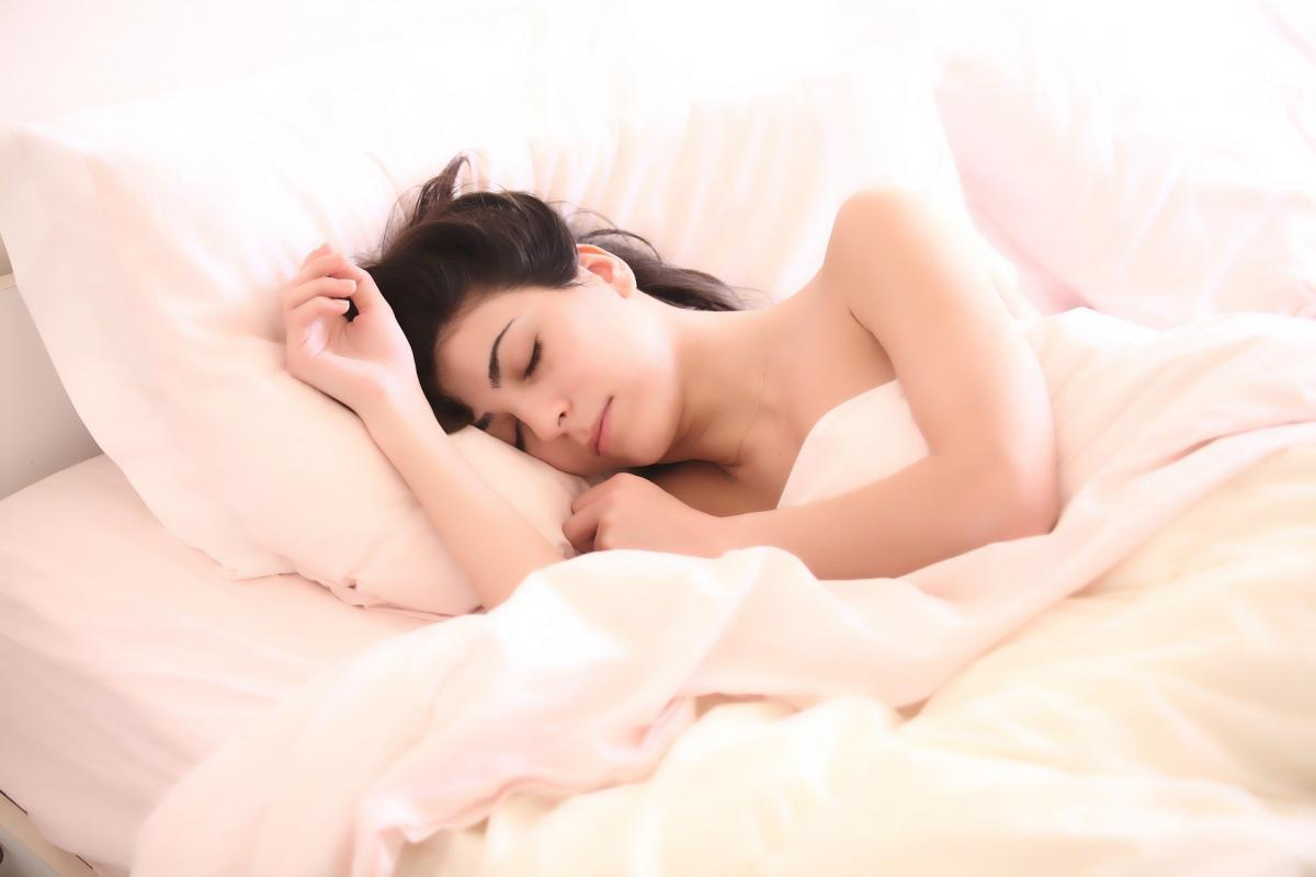 Щури уві сні приносять біди, горе, проблеми / Pixabay