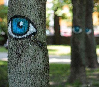 Вчені розповіли, як пов'язаний колір очей і потяг до алкоголізму/ УНІАН
