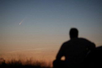 У Скорпионов может закончиться черная полоса – Гороскоп на сегодня 8 августа 2020 года