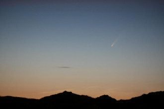 Двум знакам Зодиака спрогнозировано обогащение внутреннего мира – Гороскоп на сегодня 9 августа 2020 года