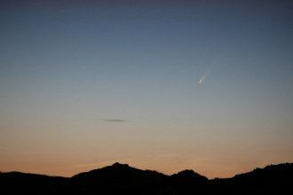 Двом знакам Зодіаку спрогнозовано збагачення внутрішнього світу – Гороскоп на сьогодні 9 серпня 2020 року