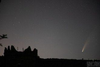 Астролог спрогнозував, що з 10 по 13 серпня будуть дуже небезпечні дні – Гороскоп на серпень 2020
