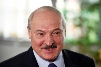 Лукашенко стверджує, що Україна – форпост політичних провокацій проти Білорусі – Лукашенко про Україну